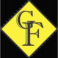 Auto Escola Grupo Forte